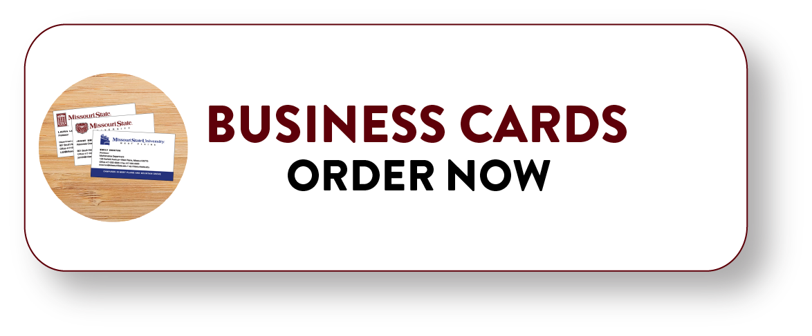 Business Cards Order Now