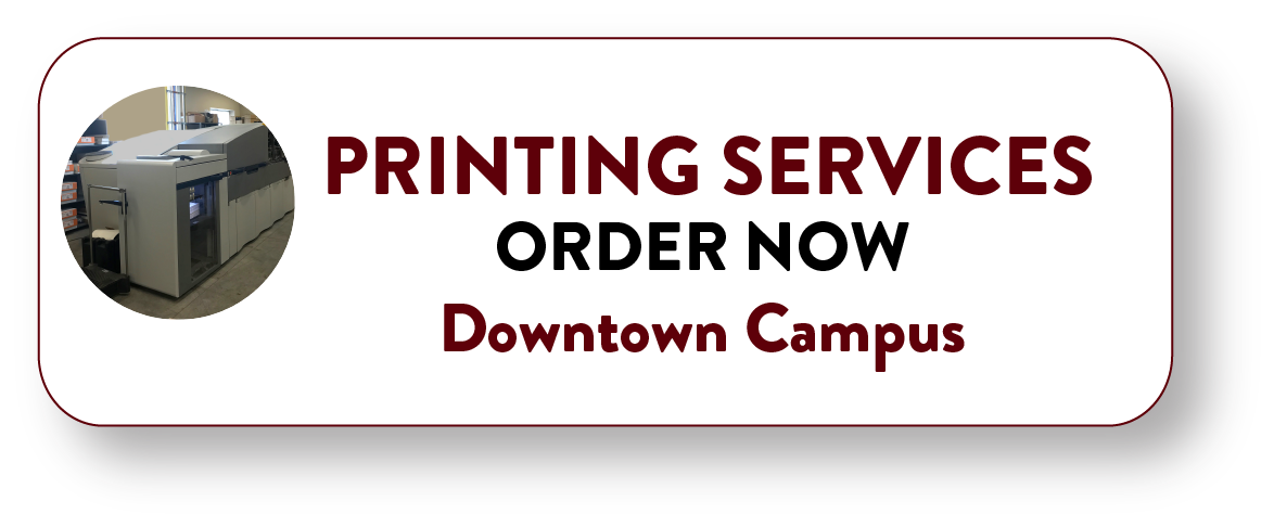 Printing Services Order Now